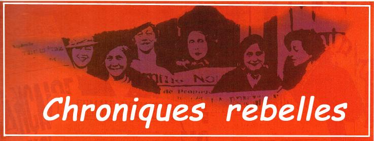 Bandeau fb chroniques2 copie