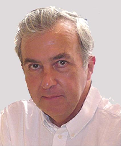 Guibert 2009b